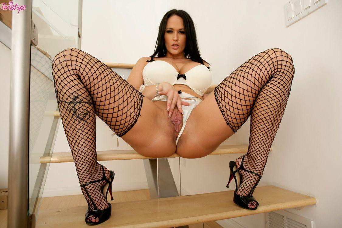 Фото бесплатно Carmella Bing, модель, эротика - на рабочий стол