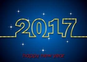 Бесплатные фото новогодние обои, новогодний фон, с новым годом, 2017, с новым 2017 годом, дата