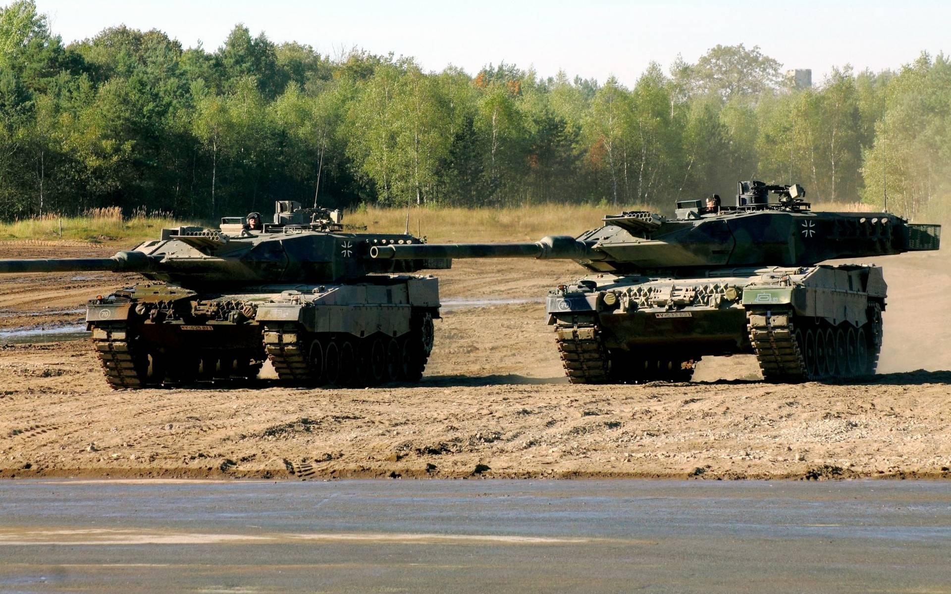 обои танки, башни, пушки, броня картинки фото