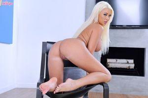 Бесплатные фото Summer Brielle,девушка,модель,красотка,голая,голая девушка,обнаженная девушка