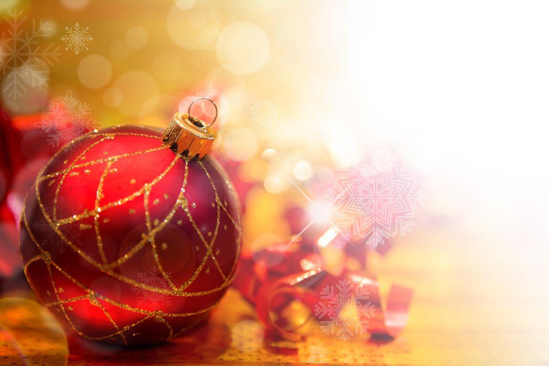 Фото бесплатно Рождество, фон, дизайн, элементы, новогодние обои, новый год, новый год