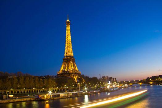 Красивые фотографии на тему эйфелева башня, париж