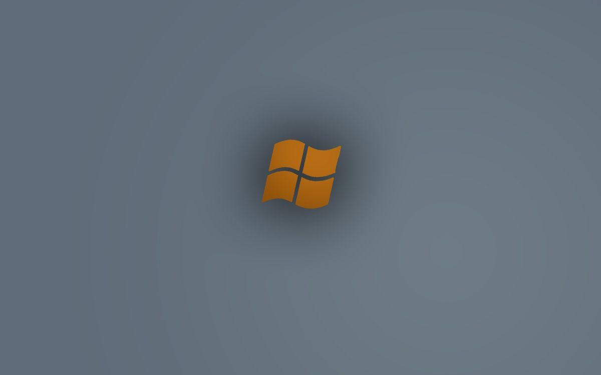 Фото бесплатно майкросовт, значок, эмблема, логотип, заставка, hi-tech