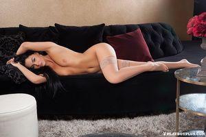 Бесплатные фото Kristie Taylor,модель,эротика,красотка,девушка,голая,голая девушка