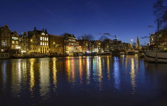 Фото онлайн бесплатно амстердам, амстердам