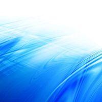 Синий фон абстракция