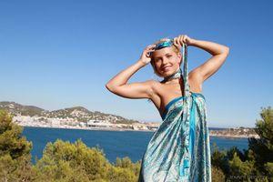 Бесплатные фото Jenni C,Lucie,Jenni Kohoutova,Jenni Czech,Jenni A,Jenni P,Lucie Kralickova