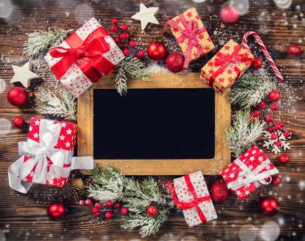 Фото бесплатно фон Рождество, рождественские картинки, рождественские обои
