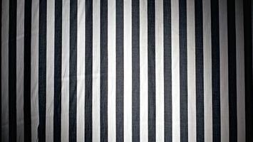 Photo free striped background, wallpaper, black