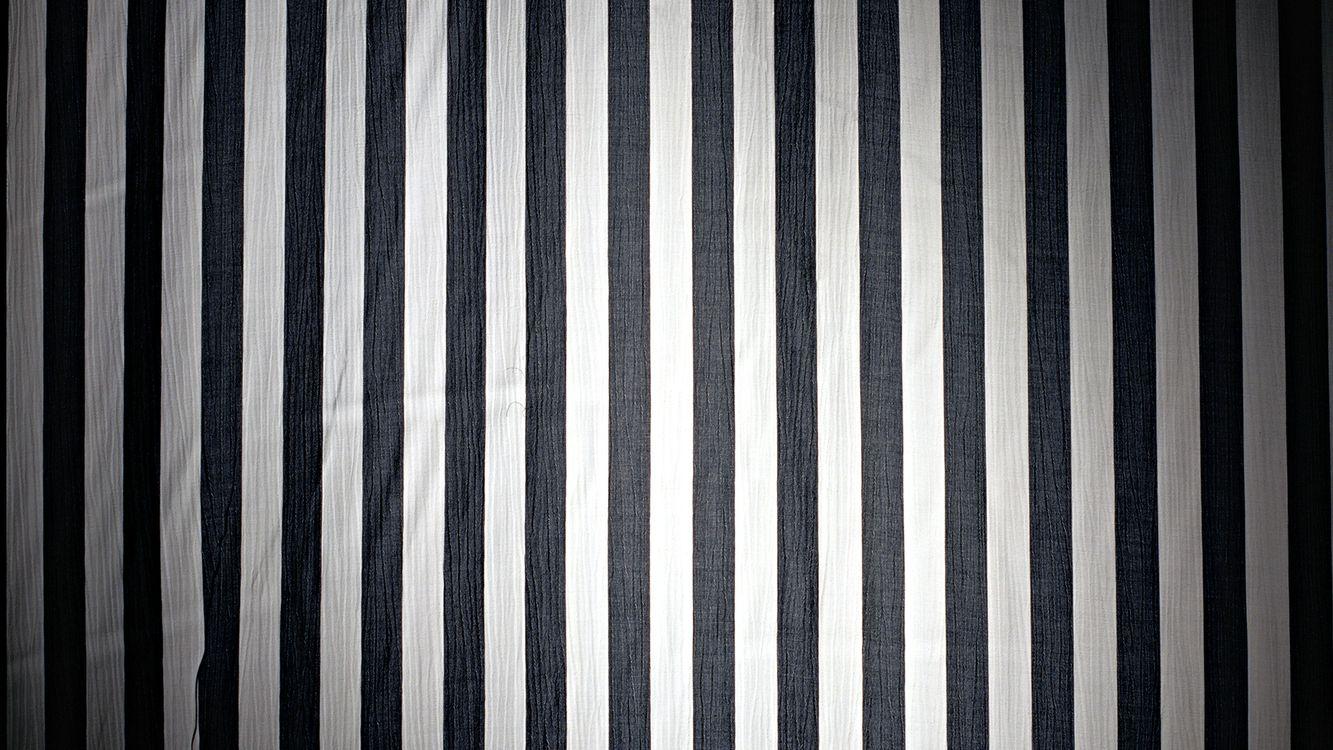 Фото бесплатно полосатый фон, обои, черный - на рабочий стол
