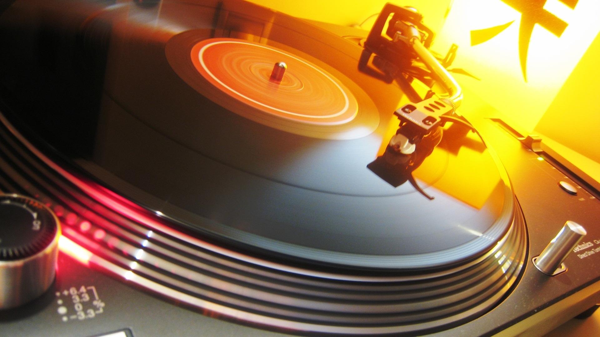 пластинка патифон музыка plate patifon music без регистрации