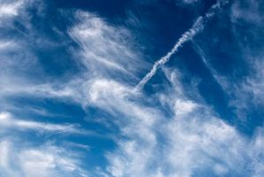 Бесплатные фото небо,облака,природа