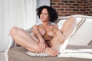 Бесплатные фото Pammie Lee,модель,красотка,голая,голая девушка,обнаженная девушка,позы