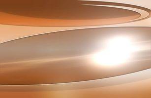 Фото бесплатно абстракция, 3d, art