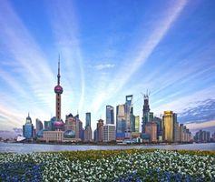 Фото про шанхай, китай