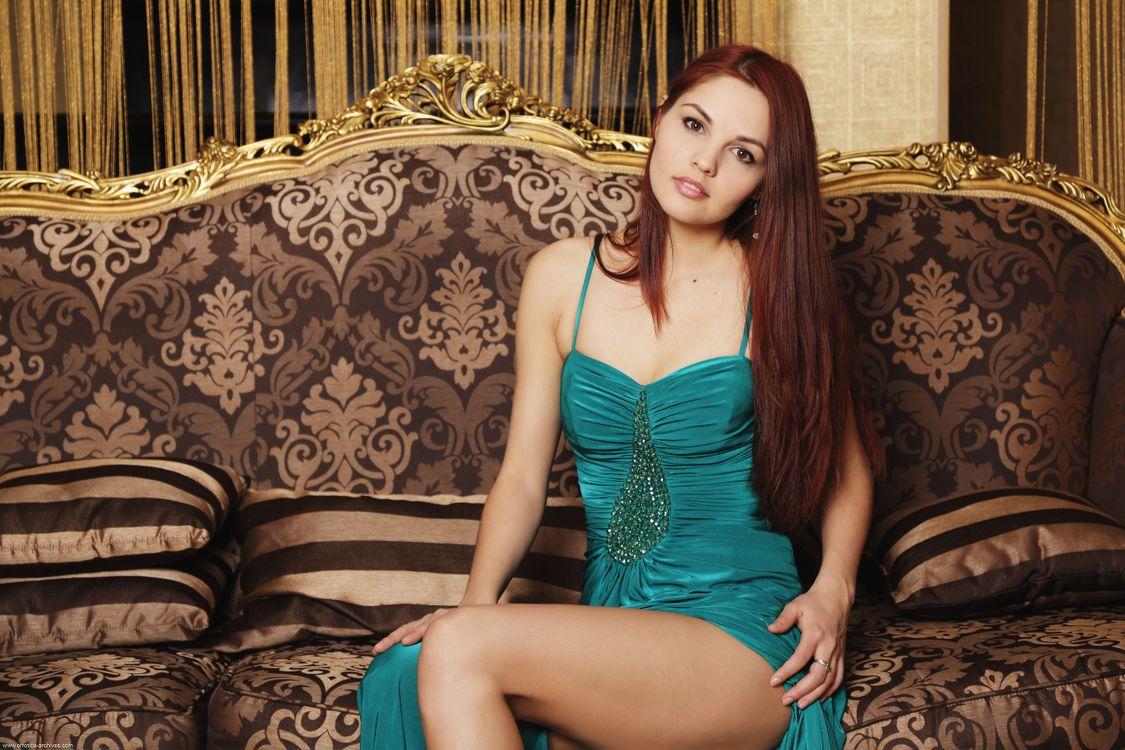 Фото бесплатно Alise, модель, красотка, позы, поза, сексуальная девушка, девушки