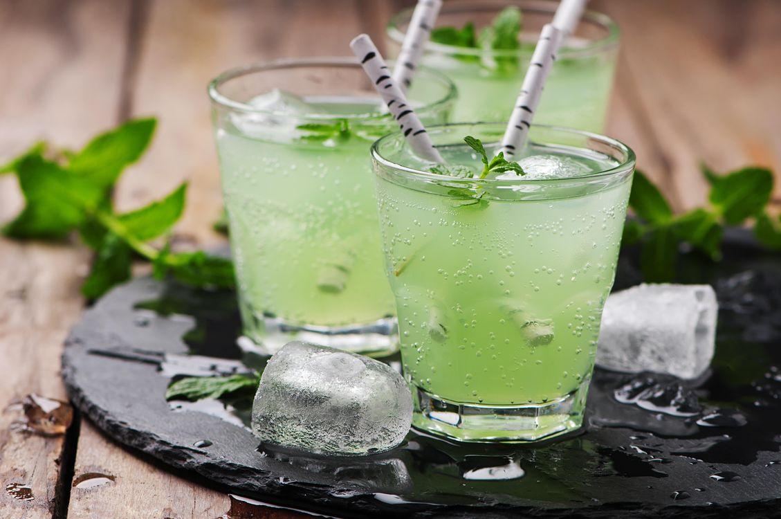 Фото бесплатно Alcoholic cocktail, Алкогольный коктейль, напиток, напитки
