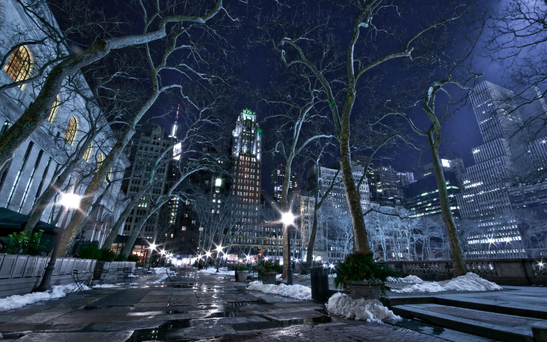 snow whites city, nm
