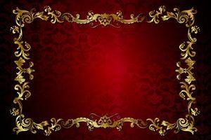 Фото бесплатно абстракция, фон, текстуры, текстура
