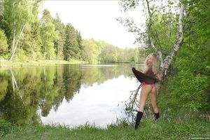 Бесплатные фото Lilya,красотка,позы,поза,сексуальная девушка,модель