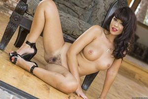 Заставки Ava Dalush,эротика,красотка,девушка,голая,голая девушка,обнаженная девушка