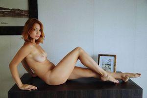 Заставки Kika,модель,эротика,красотка,девушка,голая,голая девушка