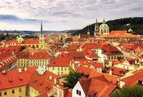 Бесплатные фото Прага,Чехия,Prague