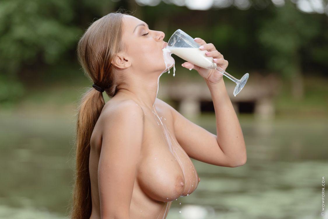 Фото бесплатно Katarina Muti, Ariel Temple, модель, красотка, голая, голая девушка, обнаженная девушка, позы, поза, сексуальная девушка, эротика, эротика