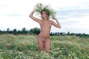 Бесплатные фото Kitty B,красотка,девушка,модель,голая,голая девушка,обнаженная девушка