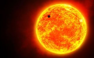 Бесплатные фото планета,звезда,солнце,раскаленное,невесомость,вакуум