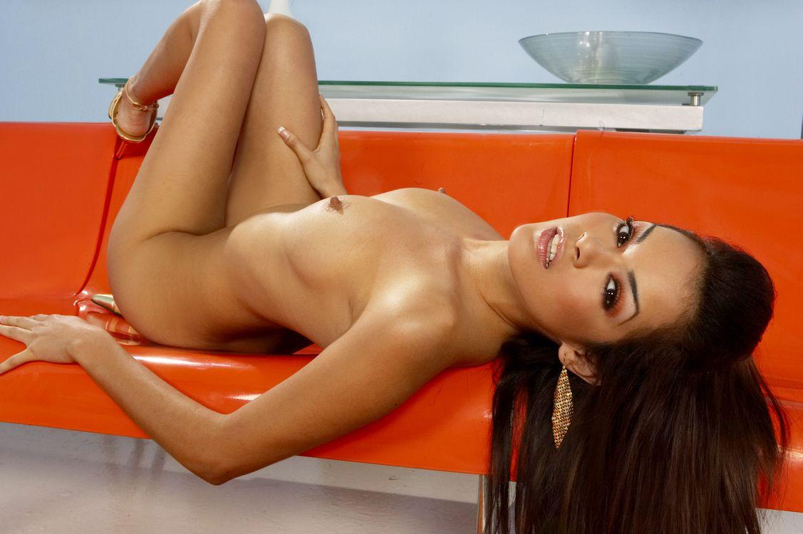 Дейзи Мари чувственная девушка · бесплатное фото