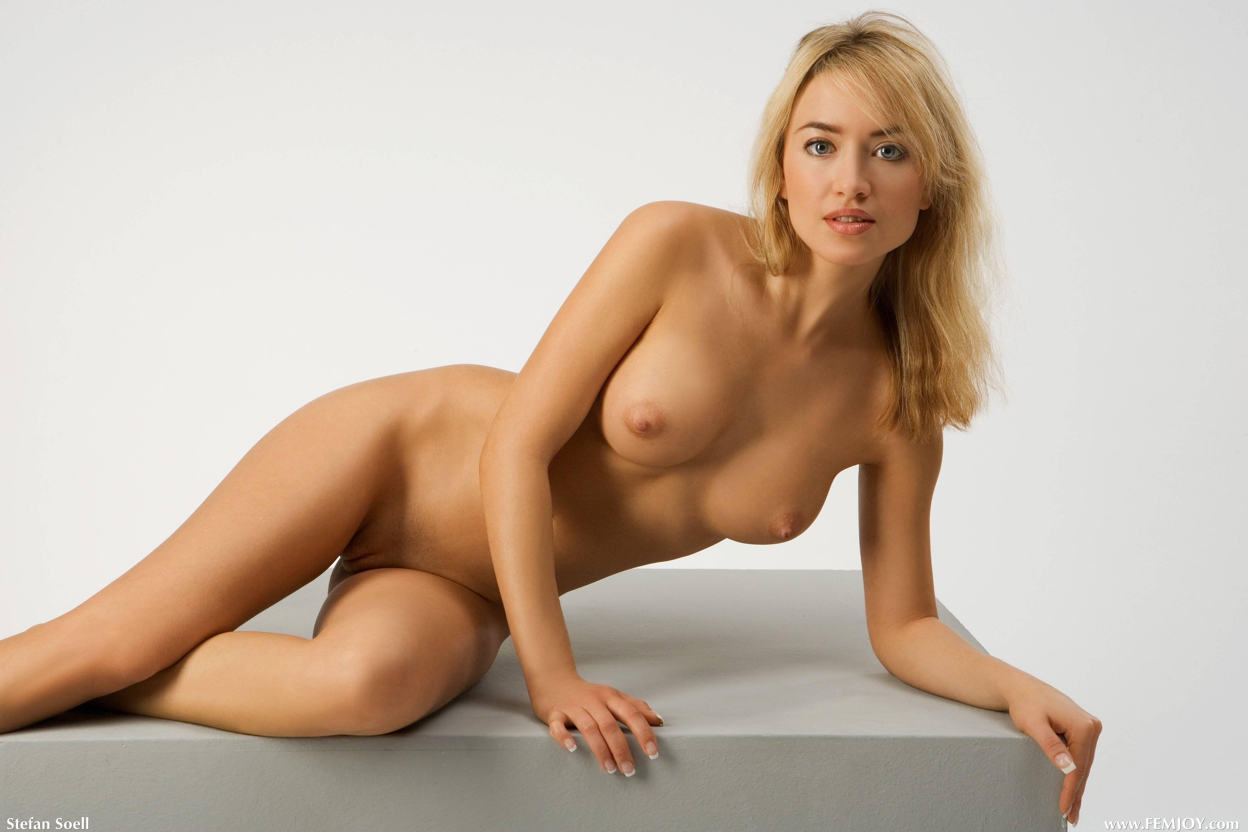 Наталья бугайова эро фото 12