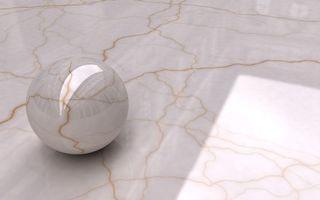 Фото бесплатно поверхность, мрамор, шар