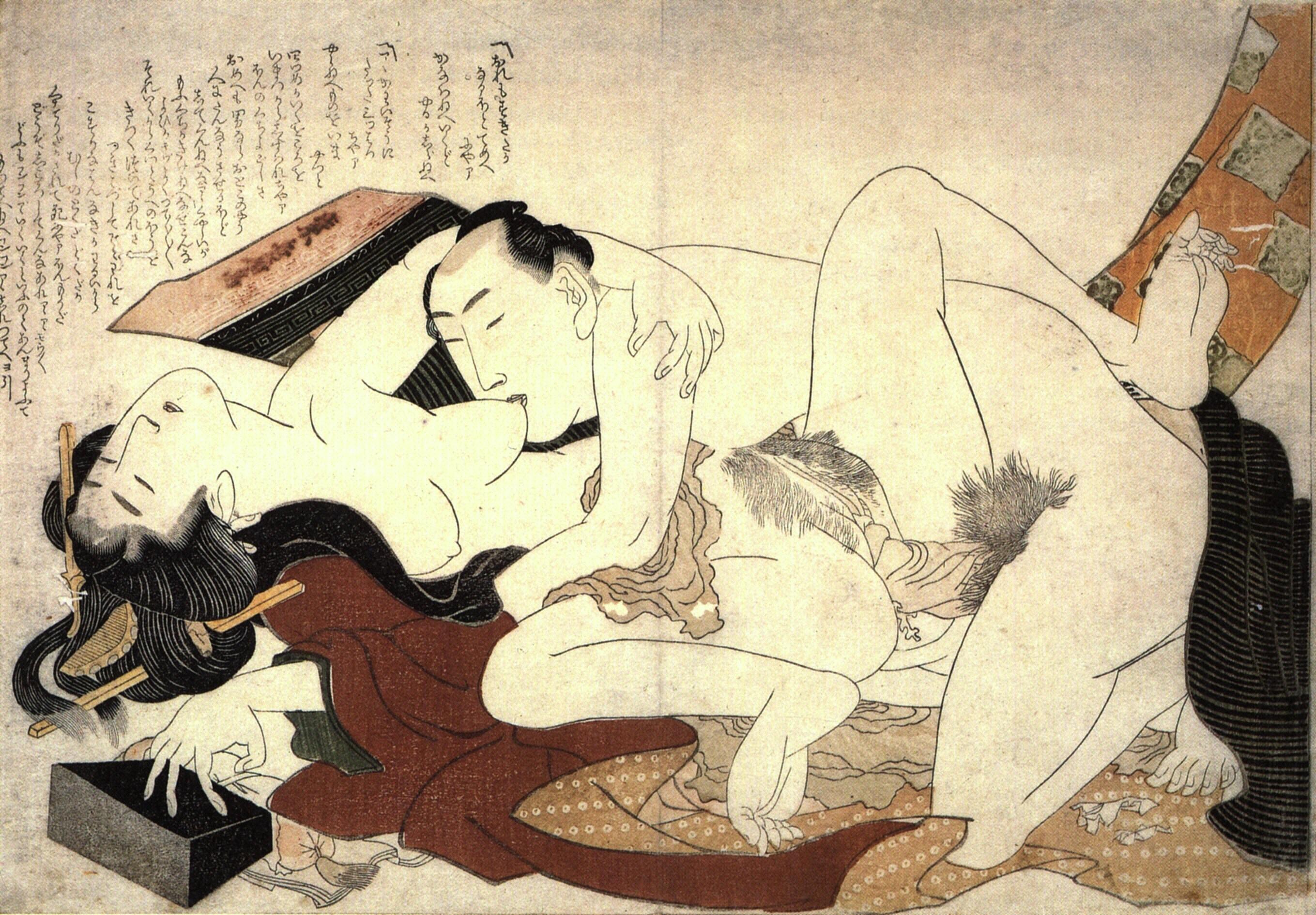 Японские порнофильмы красный цветок