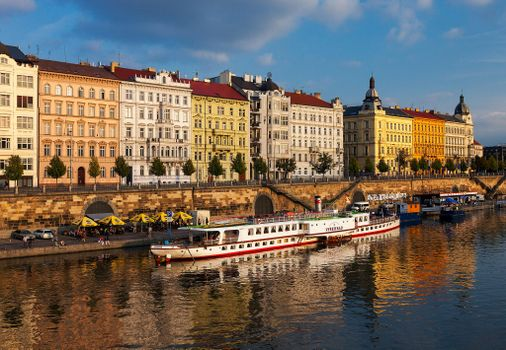 Бесплатные фото Prague,Czech Republic,Прага,Чешская Республика