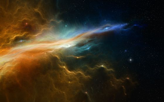 Бесплатные фото вселенная,космос,цвета,планеты
