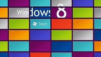Фото бесплатно окна, виндовс, операционная система