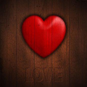 Фото бесплатно день святого валентина, день влюбленных, с днём святого валентина, с днём всех влюблённых, романтика, Валентинка, Валентинки, fonwall ru