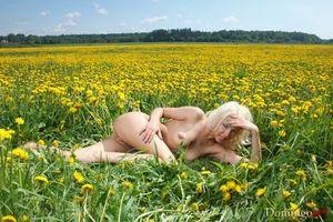 Фото бесплатно Samanta, обнаженная, сексуальная девушка