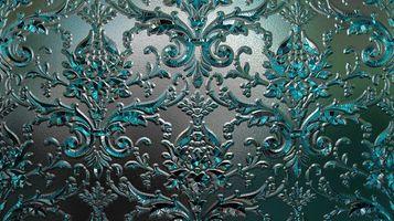 Бесплатные фото орнамент,узоры,текстура