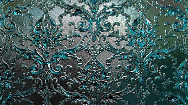 Фото бесплатно узоры, орнамент - на рабочий стол