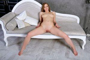 Заставки Carolina Sampaio, красотка, голая, голая девушка, обнаженная девушка, позы, поза, сексуальная девушка, эротика