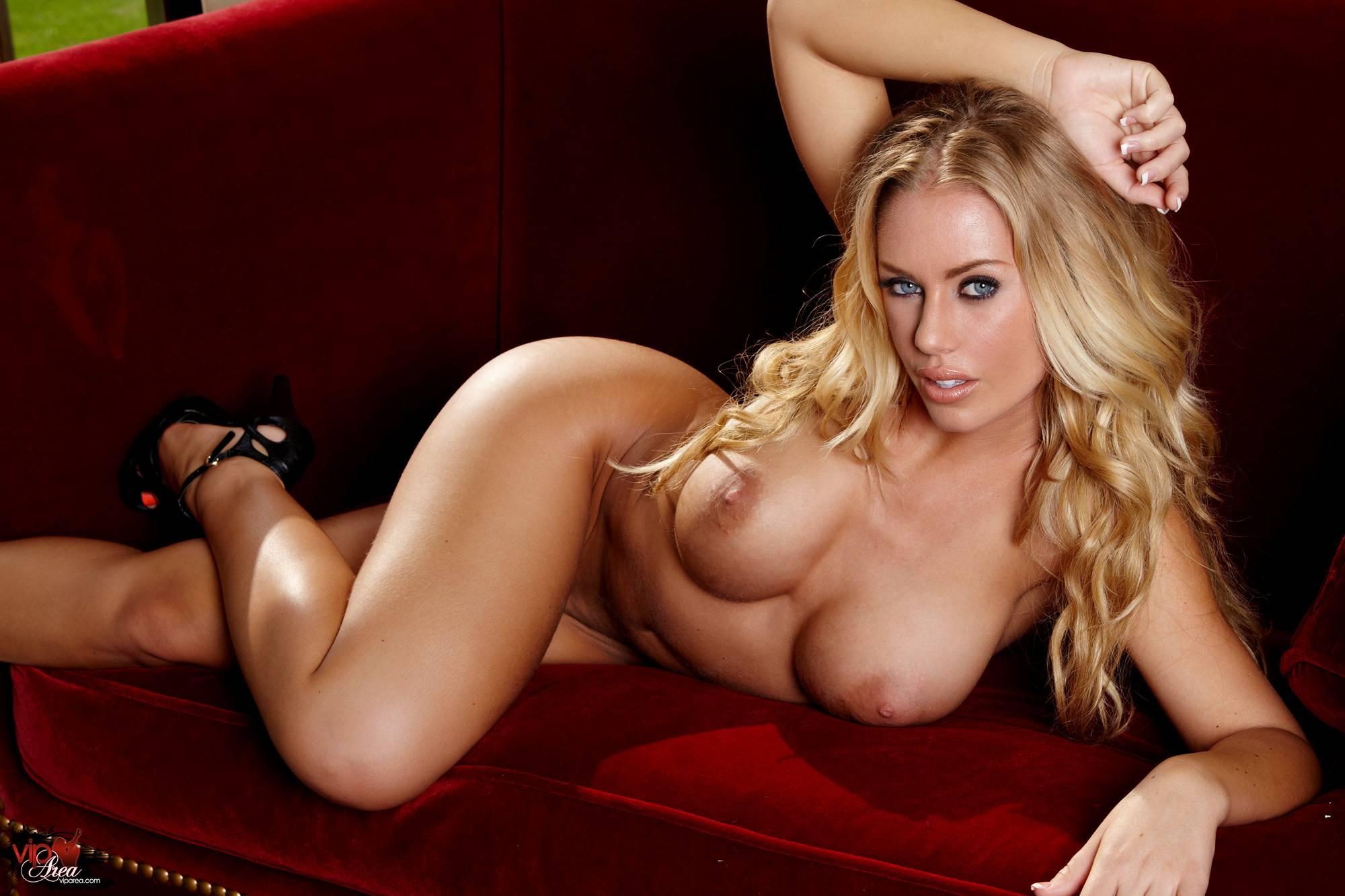 красивые модели эротика смотреть онлайн
