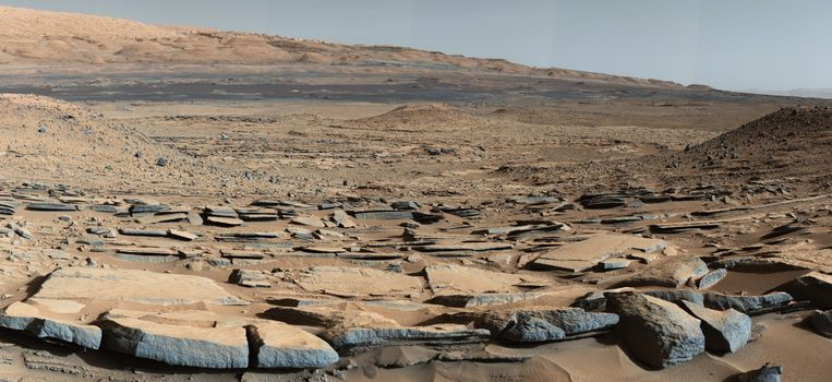 Фото бесплатно Марс, фото, наука