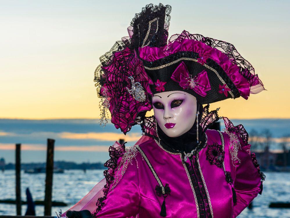Фото бесплатно венеция, венецианская маска, праздник - на рабочий стол