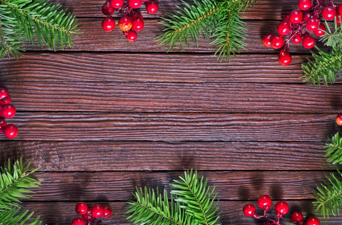 Фото бесплатно Рождество, фон, дизайн, элементы, игрушки, новогодние обои, новый год, украшения, еловые ветки, праздники