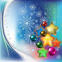 Бесплатные фото Новогодние фоны, Новогодний фон, Новогодние обои, С новым годом