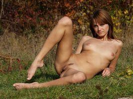 Бесплатные фото Maya,Lika,красотка,голая,голая девушка,обнаженная девушка,позы