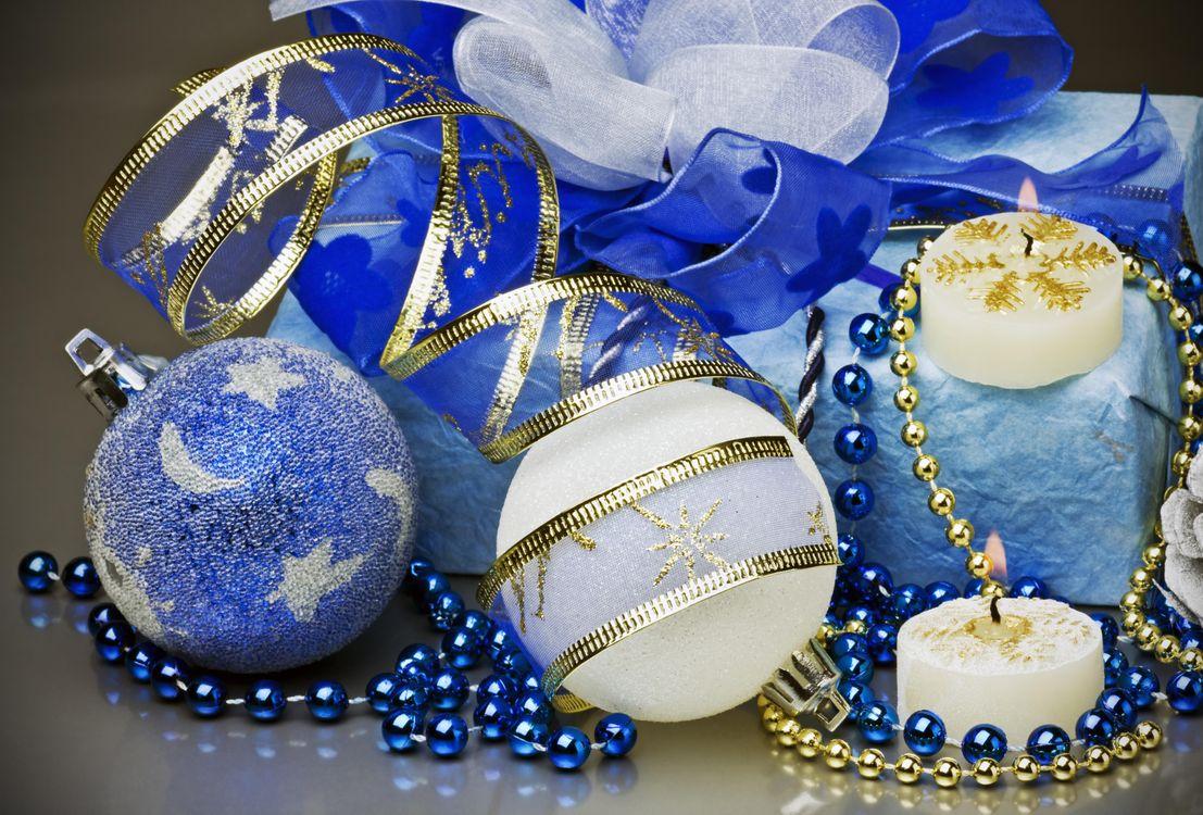 Фото бесплатно Рождество, фон, дизайн, элементы, новогодние обои, новый год, новогодний стиль, новогодняя декорация, игрушки, новый год