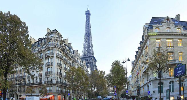 Красивые картинки париж, париж бесплатно